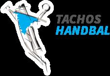 Red Rag Tachos Handbal