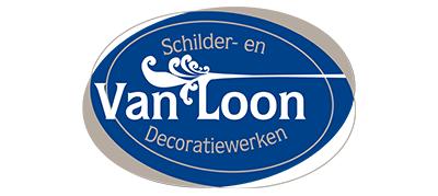 Van Loon Schilderwerken
