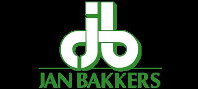 Jan Bakker