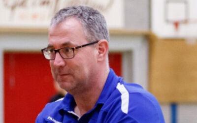 Hans van Dijk keert als trainer terug bij Tachos