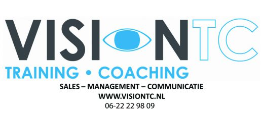 Vision TC