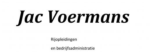Jac Voerman