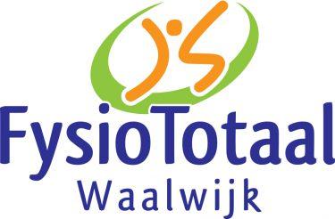 FysioTotaal Waalwijk