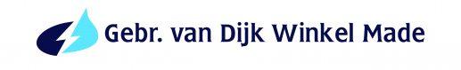 Gebr. van Dijk