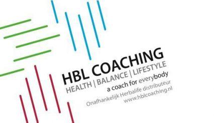 HBL coaching