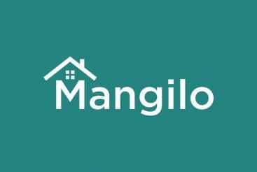 Mangilo