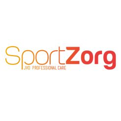 Sportzorg JVO