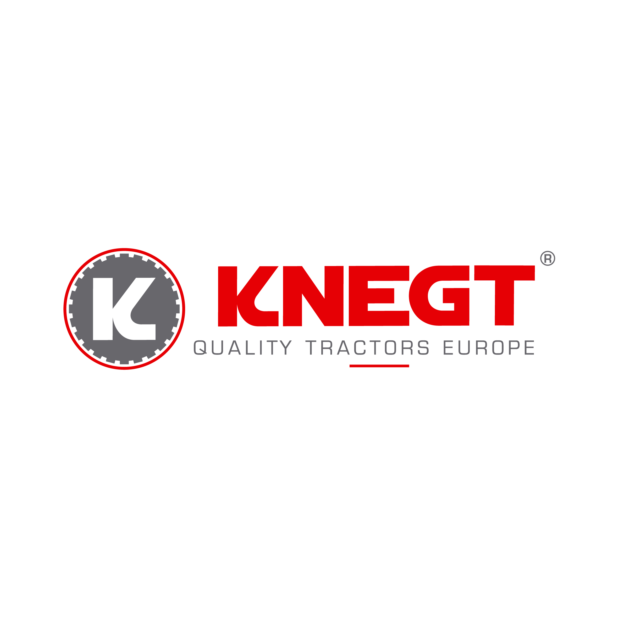 Knegt Quality Tractors