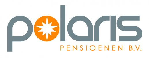 Polaris pensioenen