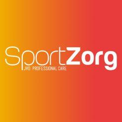 Sportzorg