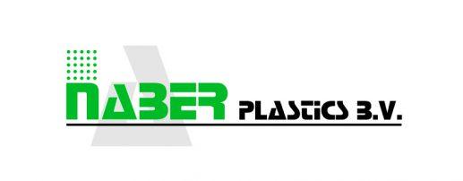 Naber plastics BV