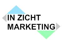 Inzicht Marketing