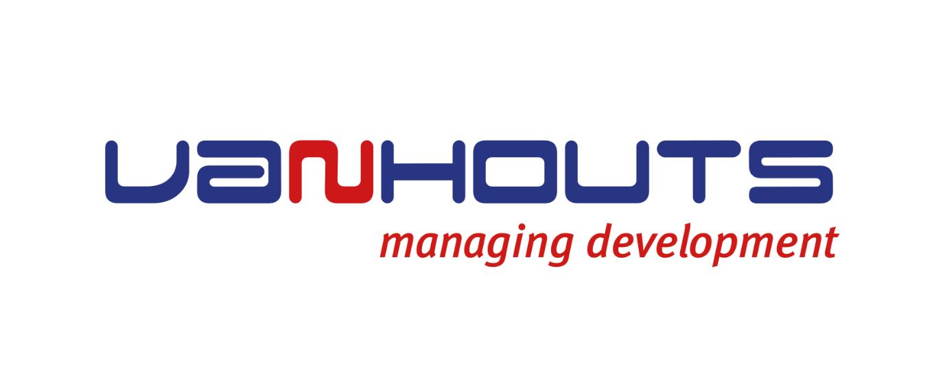 Houts Management