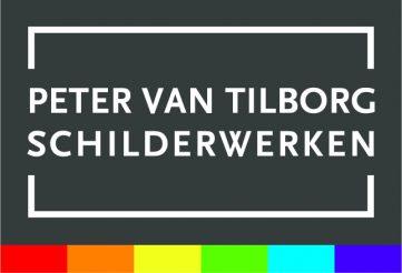 Peter van Tilborg