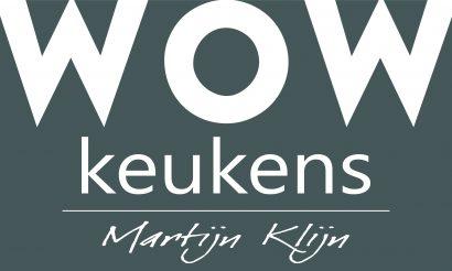 WOWkeukens