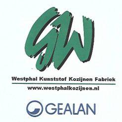 Westphal kozijnen